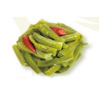 China Wakame Series Product  Wakame Stem (Pickled Chilli) wholesale