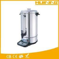Wholesale Coffee Maker - buy-appliance