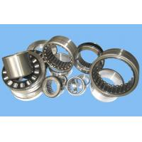 Wholesale Bearings NKXZ Series from china suppliers