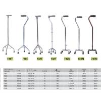 Wholesale REHABILITATION stick from china suppliers