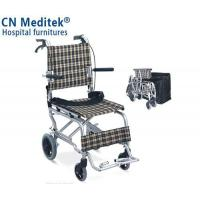 China WHEELCHAIR CN2804LABJP wholesale