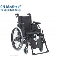 China WHEELCHAIR CN2253LACHQ wholesale