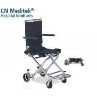 China WHEELCHAIR CN2803LB wholesale
