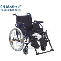 China WHEELCHAIR CN2250LCPQ wholesale