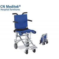 China WHEELCHAIR CN2801LB wholesale