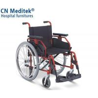 China WHEELCHAIR CN2218LQ wholesale