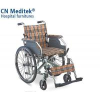 China WHEELCHAIR CN2208LAP wholesale