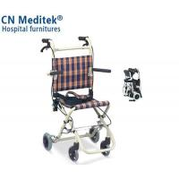 China WHEELCHAIR CN2800LBJ wholesale