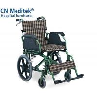 China WHEELCHAIR CN2207BABJP wholesale
