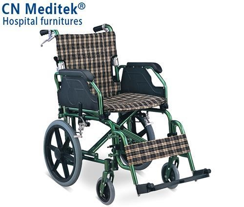 Quality WHEELCHAIR CN2207BABJP for sale