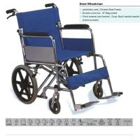 Buy cheap WHEELCHAIR 971 from wholesalers