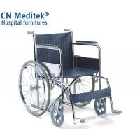 Buy cheap WHEELCHAIR CN2809 from wholesalers