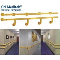 Buy cheap BATHROOM AID handrail from wholesalers