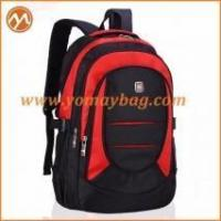 good quality adult backpack