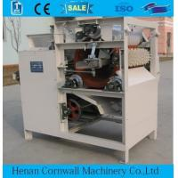 China rice mill plant combined with grain grinder machine wholesale
