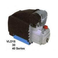 China Air Compressors Series VLD15、30、40 Series wholesale
