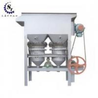 Laboratory Jig Machine