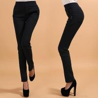 Buy cheap Good Quality Lady Pants, Lady Pants Factory from wholesalers