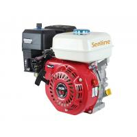 Wholesale GasolineEngine Engine from china suppliers