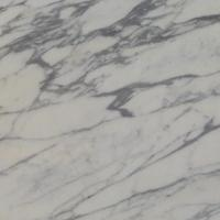 Buy cheap Granite Materials Arabescato White Marble from wholesalers