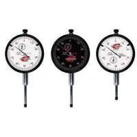 China Dial Indicator  AGD2 dial gauge, inch on sale