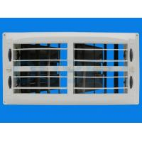 China Double type down air diffuser wholesale
