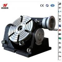 China TSK250 Universal tilting rotary table wholesale