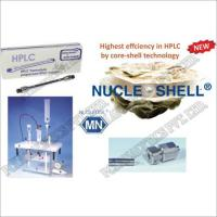 China HPLC Column Product CodePCIICP-05 on sale