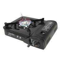China Hot Plates & Induction Butane Gas Stove Model:BDZ-160-LI want to order wholesale