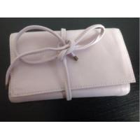China Cosmetic Case THB-18 wholesale