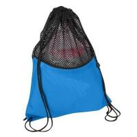 Buy cheap Durable Drawstring Mesh Bag from wholesalers