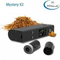 China Mystery Dry Herb Vaporizer wholesale