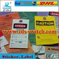 tyvek-label-tyvek-sticker