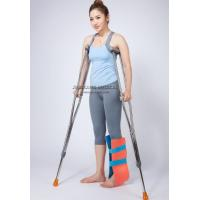 Wholesale Stainless steel walking stick from china suppliers