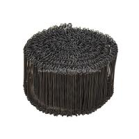 China Tie Wire wholesale