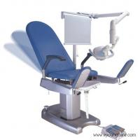 Gynecologic Chair Images Buy Gynecologic Chair