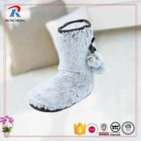 wholesale women snow casual boots