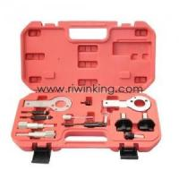 China Engine Timing Tool Kit for Fiat Vauxhall Opel and Saab wholesale