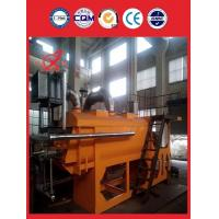 China acephate Horizontal Fluidized Bed Dryer Equipment wholesale