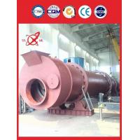 Wholesale methomyl, Industrial Flash Dryer Equipment from china suppliers