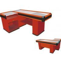 Wholesale Durable checkout cash counter from china suppliers