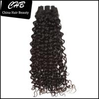 Wholesale MACHINE WEFT 6 from china suppliers