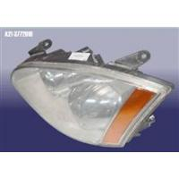 China Head Lamp for A5 wholesale