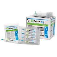 China Advion Ant Gel Bait (352-746) on sale