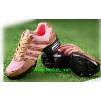 China MZX005.png Dance shoes, jazz shoes, gym shoes wholesale