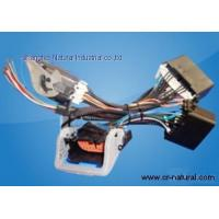 Wholesale 201332521528wheelchair wire harness from china suppliers