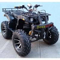 Wholesale Adult Electric ATVBSE3000-2(Adult Electric ATV) from china suppliers