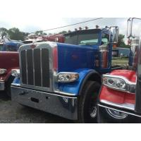 China NEW 2016 PETERBILT 389 GLIDER KIT TRUCK FOR SALE IN EAU CLAIRE, PA wholesale