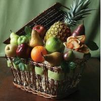 ORGANIC CELEBRATION NO.24 delivery basket to china