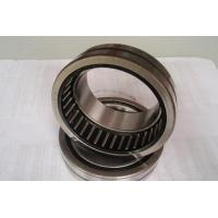 Wholesale Bearing accessory Needle roller bearing from china suppliers
